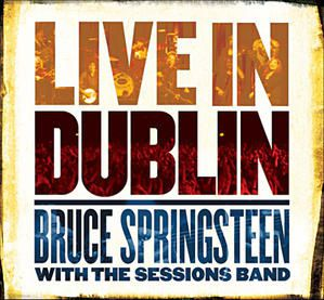 Bruce-springsteen-live-in.jpg