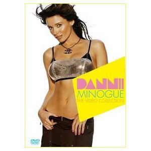 Dannii-Minogue-The-Complete-Coll-417735.jpg