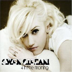 Gwen-4-in-the-morning.jpg