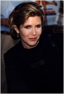 carrie-fisher.jpg