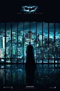 the-dark-knight-poster-01.jpg