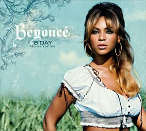 Nouvelle-version-Beyonce.jpg