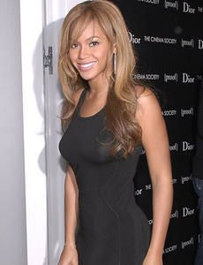 beyonce-picture-1.jpg
