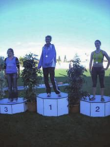 podium-Sandra-Louis-Brun-copie-2.JPG