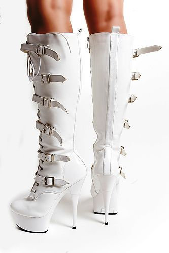 bottes-blanches.jpg