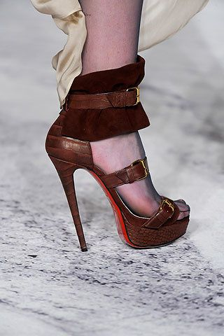 escarpins 3.1 phillip lim