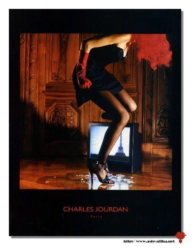 Ash-X-Charles-Jourdan-003.jpg