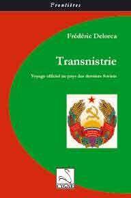 transnistriecouv.jpg