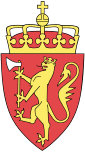 85px-Coat of Arms of Norway svg