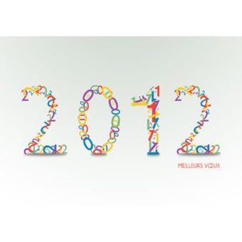 carte-voeux-2012-chiffres