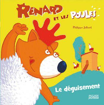 reanrd-couv02.jpg