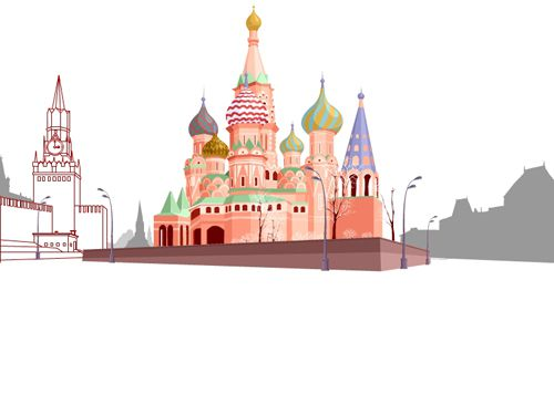 TOBOCLIC MOSCOU PLACE ROUGE 02