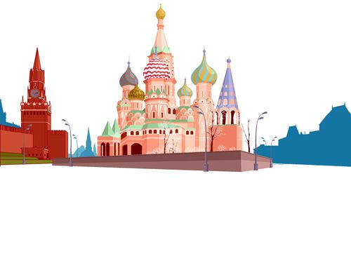 TOBOCLIC MOSCOU PLACE ROUGE 03