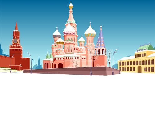 TOBOCLIC MOSCOU PLACE ROUGE 04