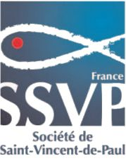logo_Societe_saint_vincent_de_paul.jpg