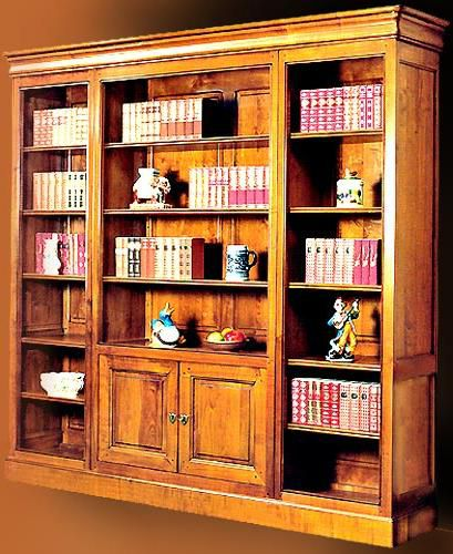 Anagramme Armoire