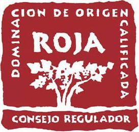 roja rioja