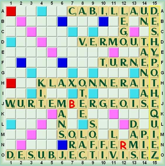 scrabble letter points scrabble letter points levelings 24771 | deshypothequiez 1797 points scrabble