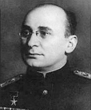Lavrenti-Beria--Chef-de-la-police-politique-de-Staline.jpg