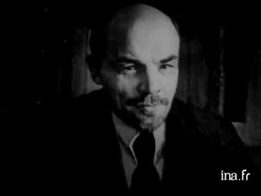 Lenine.jpeg