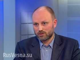 Vladimir-Rogov---La-visite-aux-Etats-Unis-Poroshenko-signi.jpg