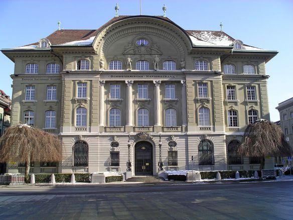 Banque-centrale-suisse.jpg