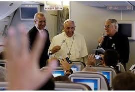 Une-claque-aux-bellicistes---le-pape-condamne-le-principe-d.jpg