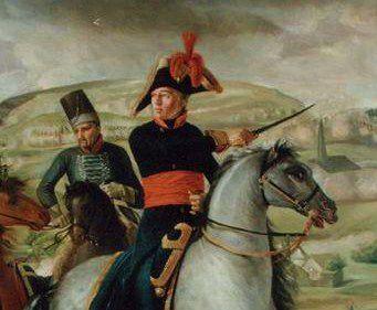 General-Turreau--Colonnes-infernales.jpg