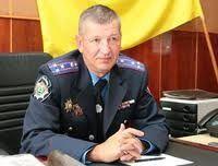 Valeriy-Androschuk.jpg