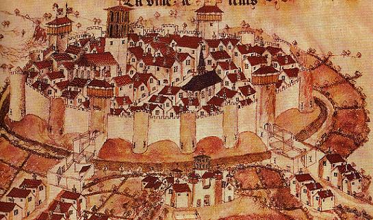 Ville-de-Feurs--Loire--au-Moyen-Age--miniature-du-XVe-sie.png
