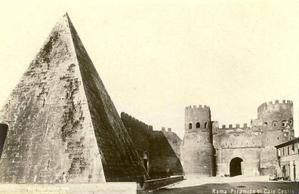 piramide-cestia.jpg