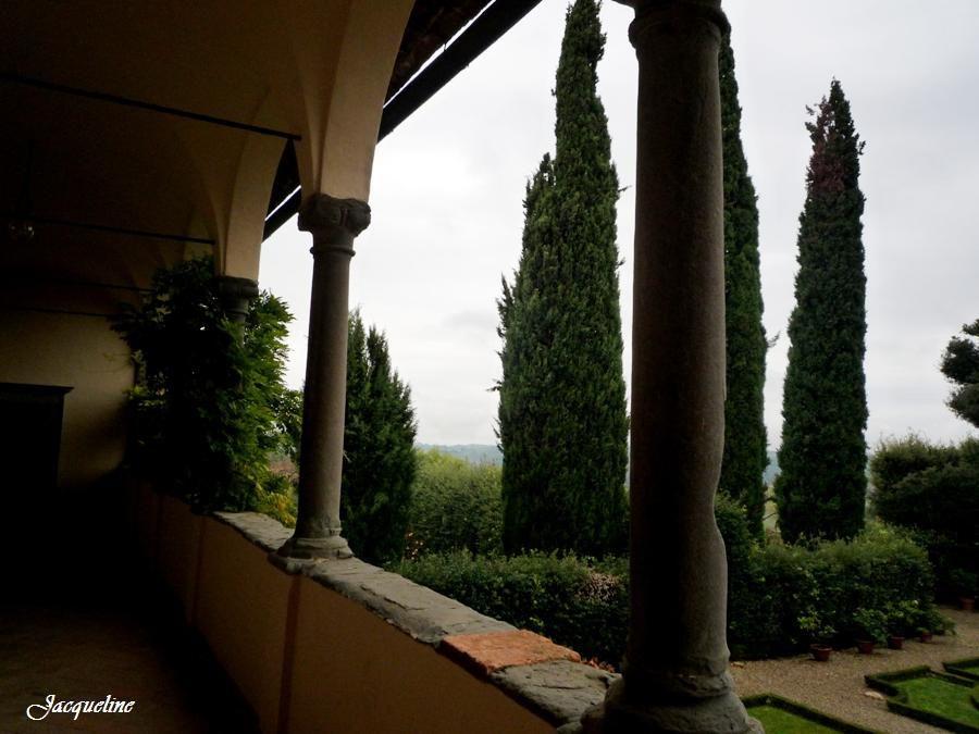 Album - voyages-Italie