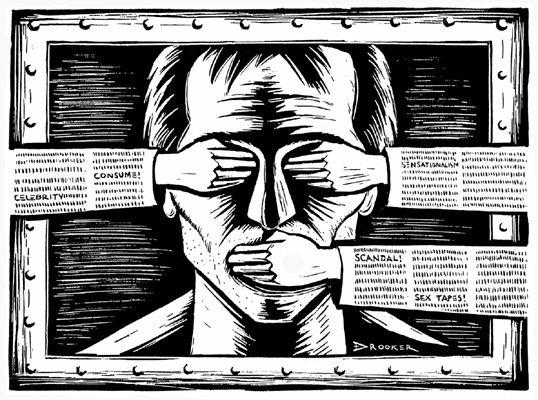 Censure-au-maroc.jpg