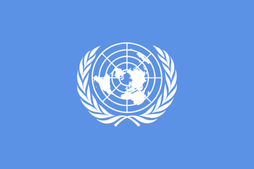 Flag_of_the_United_Nations-drapeau-ONU