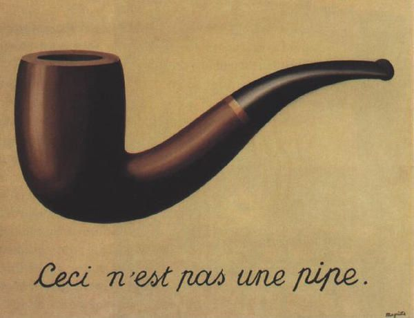 Magritte-ceci-nest-pas-une-pipe