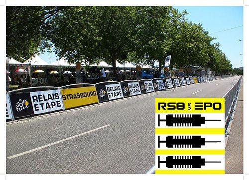 dopage-EPO-et-tour-de-France.jpg