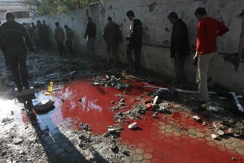 gaza_blood-sang-crimes-israel