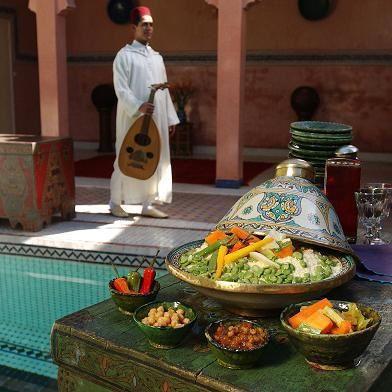 repas-marocain-aid-mabrouk-copie-1.jpg