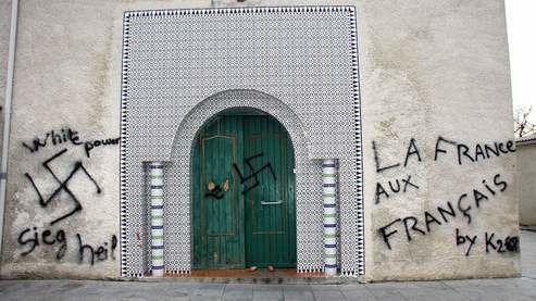la-france-aux-francais-mosquee.jpg