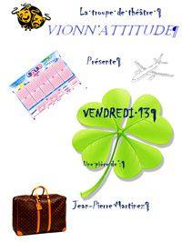 id303 Affiche-Vionnaz13-site