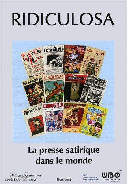 Ridiculosa_Presse_satirique_monde_600.jpg