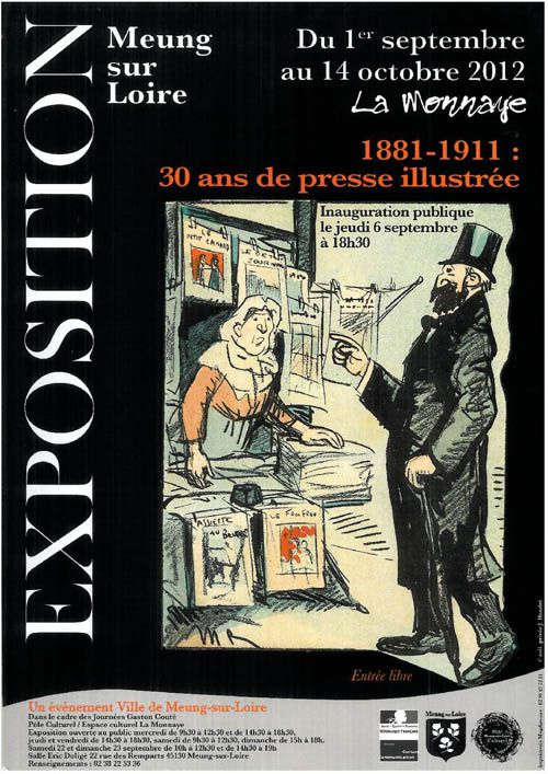 Affiche-exposition-G-Coute-sept-2012.jpg
