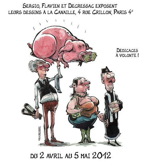 Expo-la-Canaille-Paris--3-.jpg