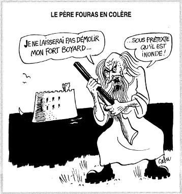 100421-cabu-le_pere_fouras_en_colere.png