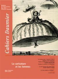 publication_zoom_Cahiers_Daumier_n_04_Femmes_couv.jpg