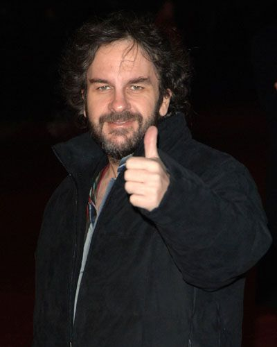 Peter_Jackson_-copie-2.jpg