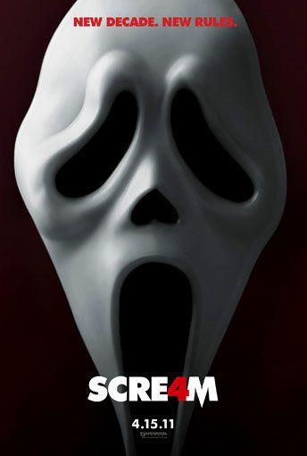 Scream-4-Poster-Teaser.jpg