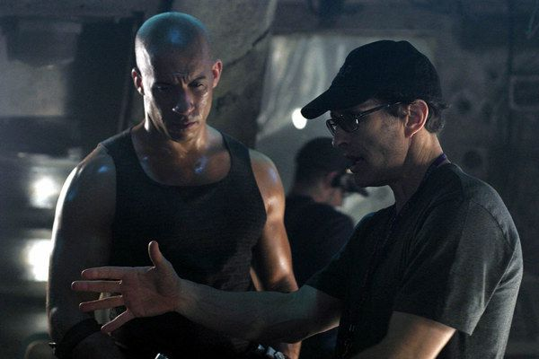 THE-CHRONICLES-OF-RIDDICK.jpg