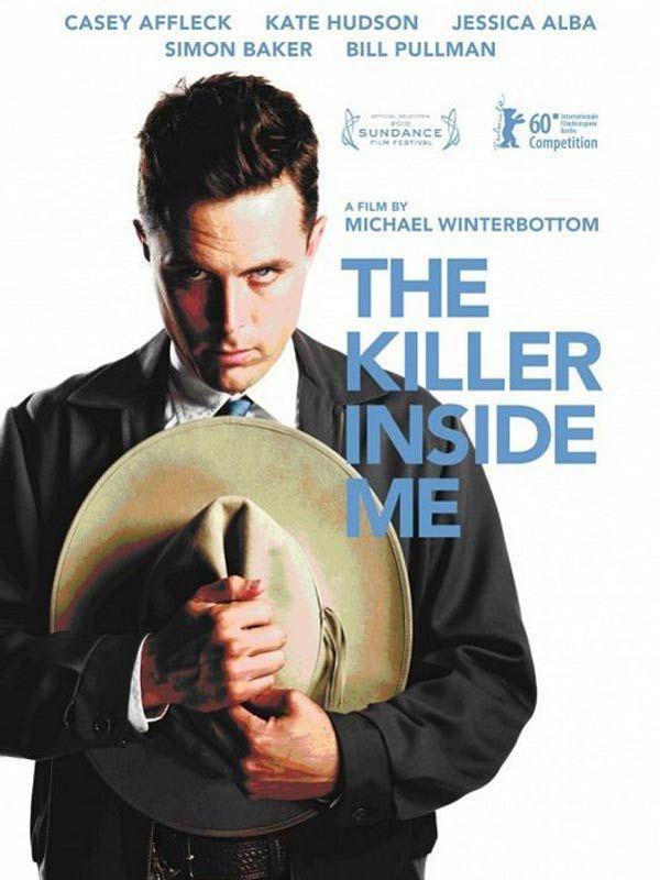 the-killer-inside-me.jpg