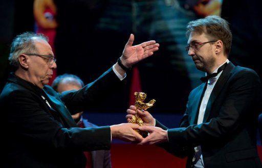 Berlinale-2013.jpg